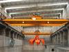 5-16吨电磁抓斗桥式起重机