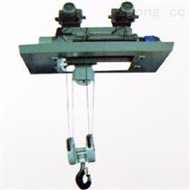CDS冶金電動葫蘆