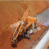 全液压多功能工程钻机  液压锚固钻机价格