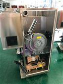 南京石墨烯喷雾造粒机CY-8000Y进料量2升