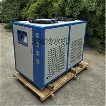 ?#24515;?#19987;用冷水机 天津上海水循环冷却机