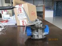 Bussmann電氣電源熔斷器