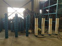耐热高效潜水泵推荐厂家天津雨辰泵业