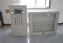 抽屜式電控柜-抽出式配電柜