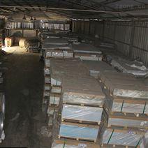 批发6082铝板/4032耐压铝板,5056氧化铝板