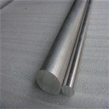 专业5056铝棒,3003六角铝棒/6061精抽铝棒