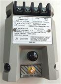 本特利990-08-XX-01-00变送器-现场安装