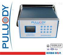 普洛帝便携式液体颗粒度计数仪