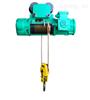 BCD型防爆钢丝绳电动葫芦