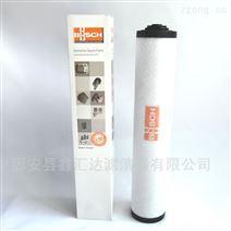 推薦0532140159普旭濾芯用R50302D真空泵