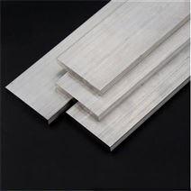 2011铝排,6061高导电铝排*3003耐磨铝排