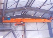 LX0.5-10噸電動單梁懸掛式起重機