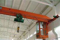 LH型20t、25t、32t电动葫芦桥式起重机