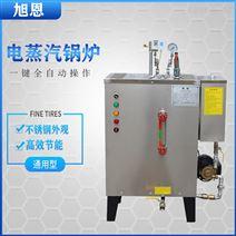 全自動電加熱蒸汽發生器小型電蒸汽鍋爐