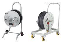 BXD51-P防爆動力檢修電纜盤