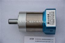 臺達伺服電機減速機ZDL060L2-50-14-50