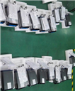 调节仪DZX-900SG、KSP-800H-G、KSF-700S-G
