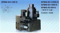 RP080E03B