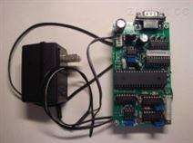 RP080E03V