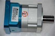 LMSZDH120L2-30-22-110台达TELATA