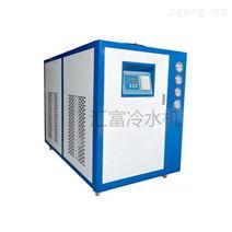 800/1000变压器专用冷油机 工业油冷机价格