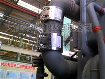 管道柔性连接器-弯头修补器
