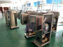 石墨烯喷雾干燥机CY-8000Y气流式喷雾造粒机
