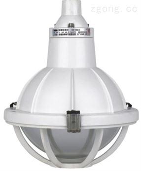 BAD53-100W隔爆型防爆灯