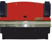 WC67Y系列大型折彎機