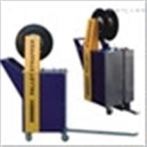 DBA-130 栈板打包机
