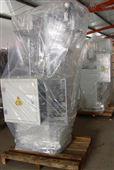 粉剂定量充填机包装机