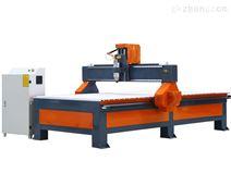 龙翔LX-1325木工雕刻机