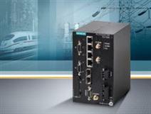 西门子CPU信号模板6ES7334-0KE00-0AB0