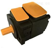 PV2R系列高壓葉片泵