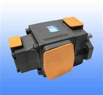 叶片泵PV2R1