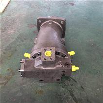 A7V160DR1RPF00變量柱塞泵