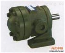 YB-E40/32高壓葉片油泵