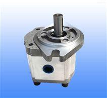 CBWna-F齒輪油泵