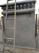小锅炉除尘器生产厂家_10吨锅炉烟气量-源泰