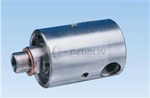 Deublin杜博林 54系列不锈钢旋转接头代理
