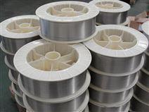 耐磨藥芯焊絲用于各種耐強烈磨損的工件