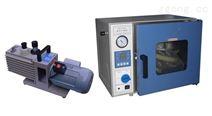 科辉DZF-6020D可程式真空干燥箱
