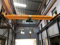 LDY型冶金單梁起重機