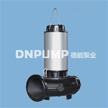 上海工业井泵型号厂家直销