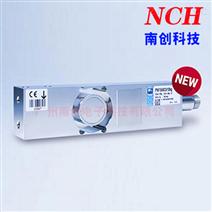 EFRAN傳感器PC-M-0175-廣州南創