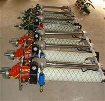 MQTB65/2.3气动锚杆钻机