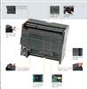 西门子S7-300电源模块
