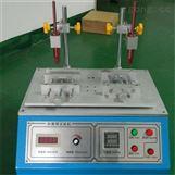 万能耐磨 橡皮酒精耐磨试验机