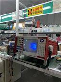 微機繼電保護測試儀|六相繼保儀