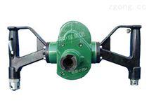 ZQS-50-1.9S氣動錨桿鉆機
